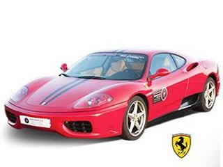 Pilotage Gran Turismo