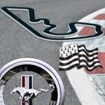 Pilotage Super GT au choix - Circuit de Lohéac - Almacar
