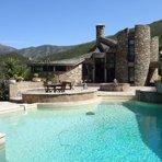 Chambre d'hôtes d'exception en Corse du Nord Barbaggio