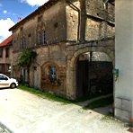 Séjour en Côte d'Or - Bourgogne
