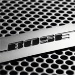 Bose Casque à réduction de bruits