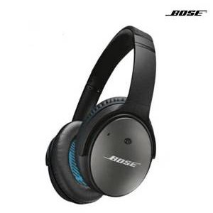Bose Casque à réduction de bruits
