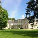 Séjour confort, en suite, au Château des Briottières