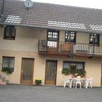Maison d'hôtes Carspach - Sundgau