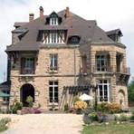 Château Constant