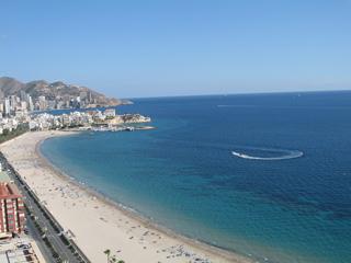 Séjour sur mesure, voyage méditerranée