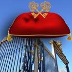 Chateaux-Corporate Voyages sur Mesure
