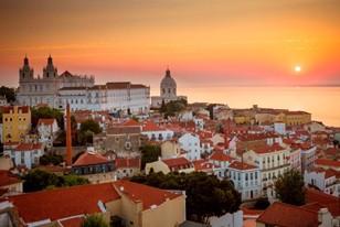 Voyage & Séjour d'exception à Lisbonne
