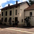 Chambres d'hôtes à la ferme - Corre, Haute Saône
