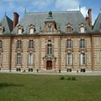 Château de Corvier