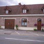 Maison d'hôtes Cuinchy