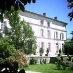 Séjour en Cognac, Domaine des Collinauds