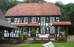 Auberge d'hôtes Alsacienne - Drachenbronn-Birlenbach