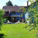 Chambre d'Hôtes Goldbach-Altenbach Hautes Vosges