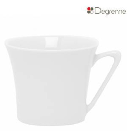 Mug à Thé - Guy Degrenne 20 CL