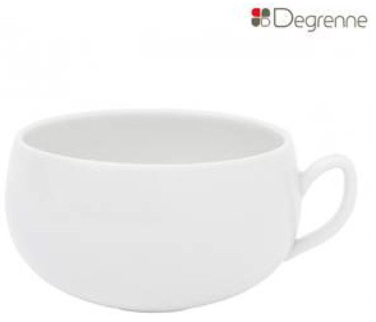 Tasse à Thé 25CL, Guy Degrenne
