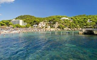 Séjour suggéré, Méditerranée sud de l'île de Majorque Boutique Hôtel 4*