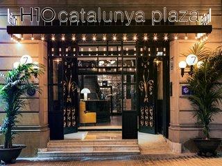 Séjour suggéré, Gare Plaça de Catalunya Barcelone Boutique Hôtel