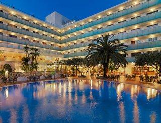 Séjour suggéré, Méditerranée PortAventura Espagne 4*