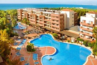 Séjour suggéré, Méditerranée Costa Dorada Espagne 4*