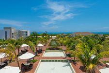 Séjour Caraïbes 5*