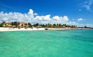 Séjour suggéré, Playa del Carmen Riviera Maya Mexique 5*