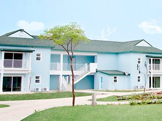 Séjour suggéré, Varadero Playa Azul Cuba 5*