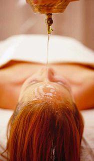 Gommage & Massage Harmonice