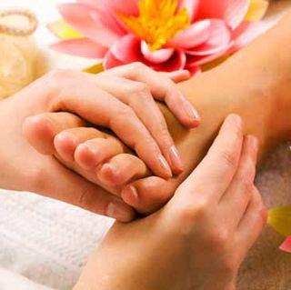 Gommage, Soin & Massage Harmonice