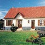 Séjour Chambre d'hôtes à la ferme, près du Touquet