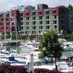 Hôtel du Casino Saint-Valery en Caux
