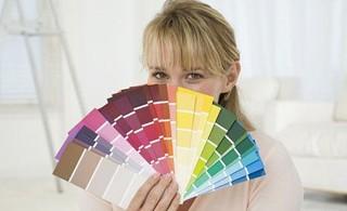 Image & language des couleurs