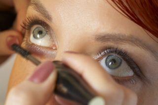 Les yeux & le regard