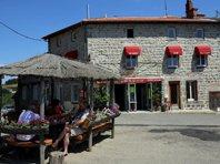 Auberge d'hôtes entre Vichy & Roanne - Laprugne
