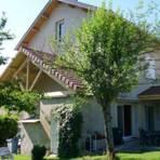 Chambres d'Hôtes Jurassiennes - Lavans St Claude