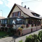 Chambre d'hôtes Marckolsheim - aux portes de Colmar