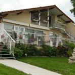 Maison d'hôtes Gers - Monties