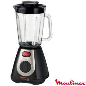 Moulinex Robot Blender