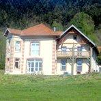 B&B Moyenmoutier, dans les Vosges