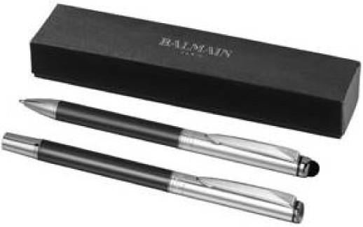Parure de stylo - Balmain