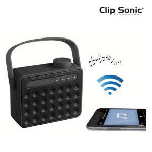 ClipSonic