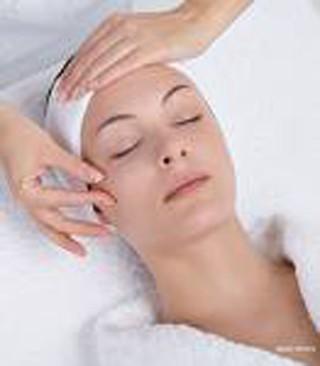 Massage ou Soin du visage
