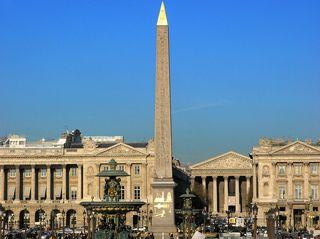 Paris Egyptomaniaque