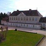 Chambres au château B&B - Piney, près de Troyes