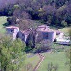 Château de Rodié