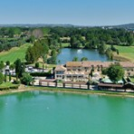 Academie du golf de Grand Avignon