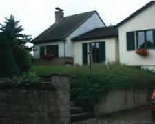 Chez Claudine Saint Amand près d'Arras