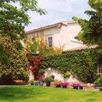 Maison d'hôtes Solaro - Corse du Sud