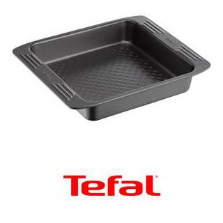 Easy grip, Tefal