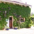 Grange d'Hôtes Teneur - Azaincourt